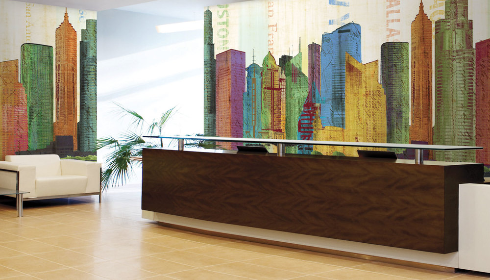 commercial+wallcovering+11.jpg