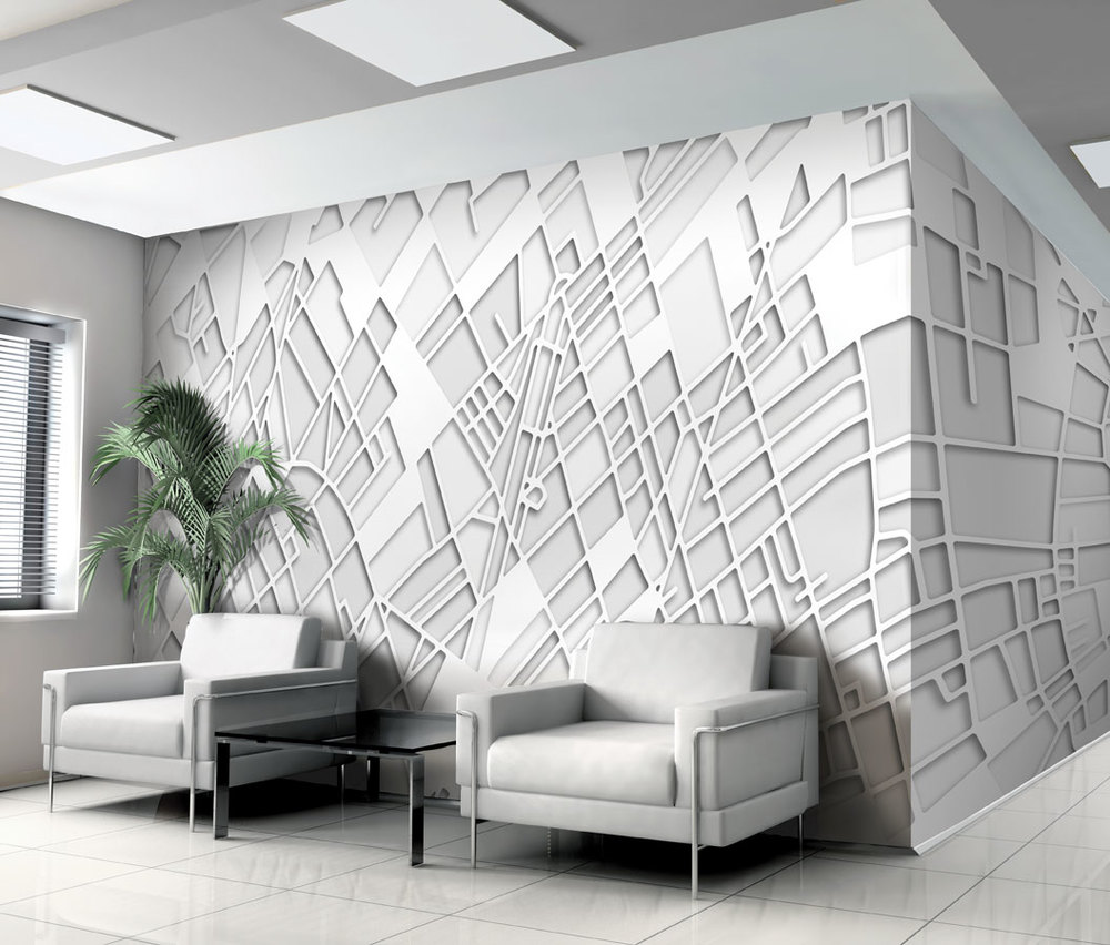 commercial+wallcovering+29.jpg