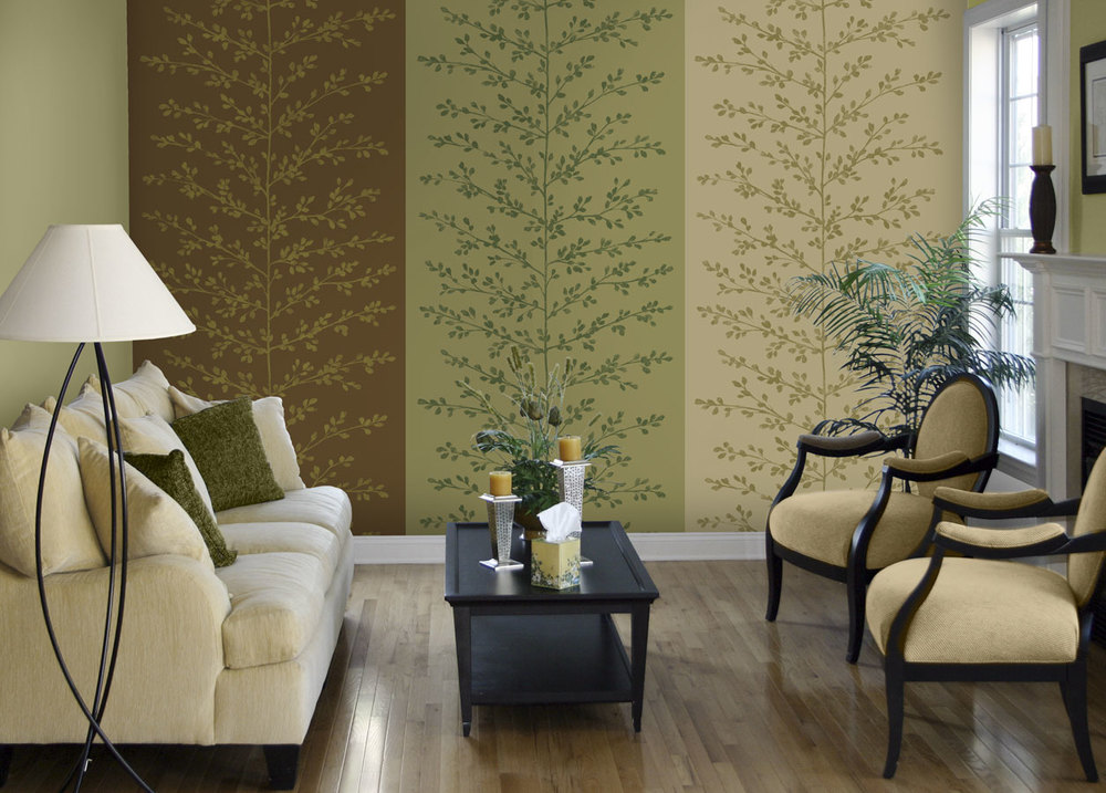 residential+wallcovering+20.jpg