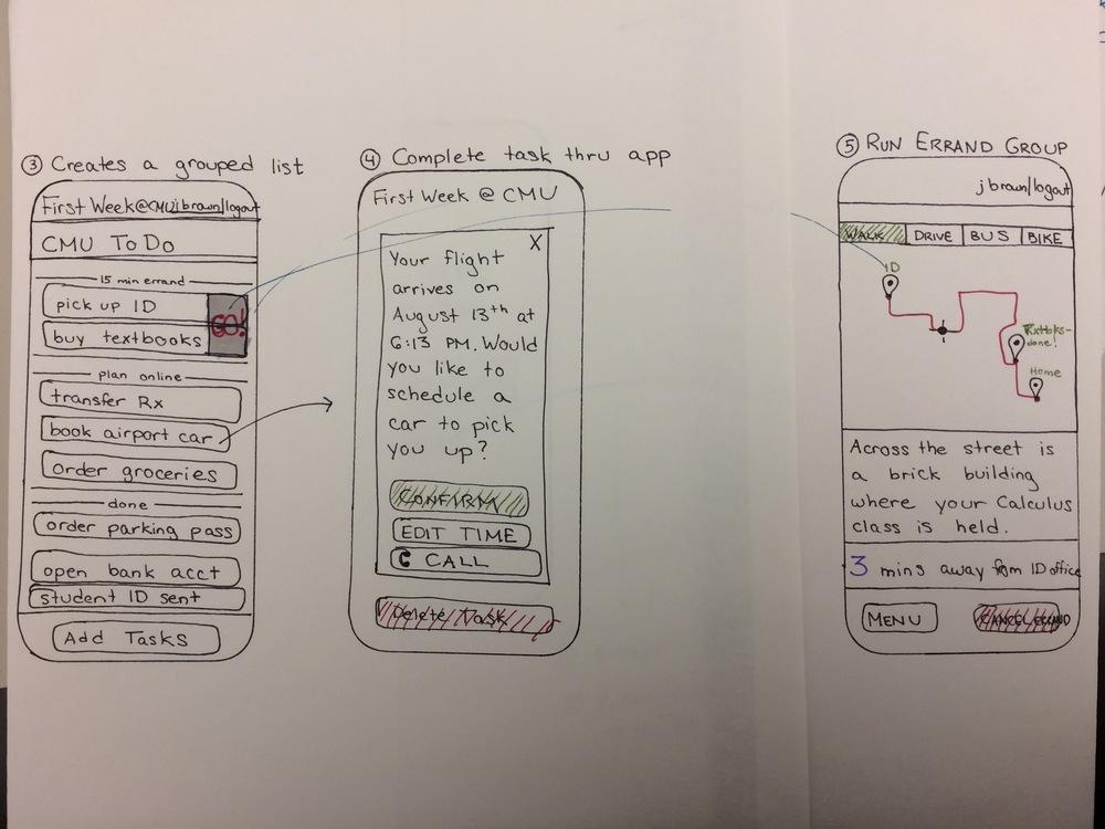 Mobile 3-5.jpg