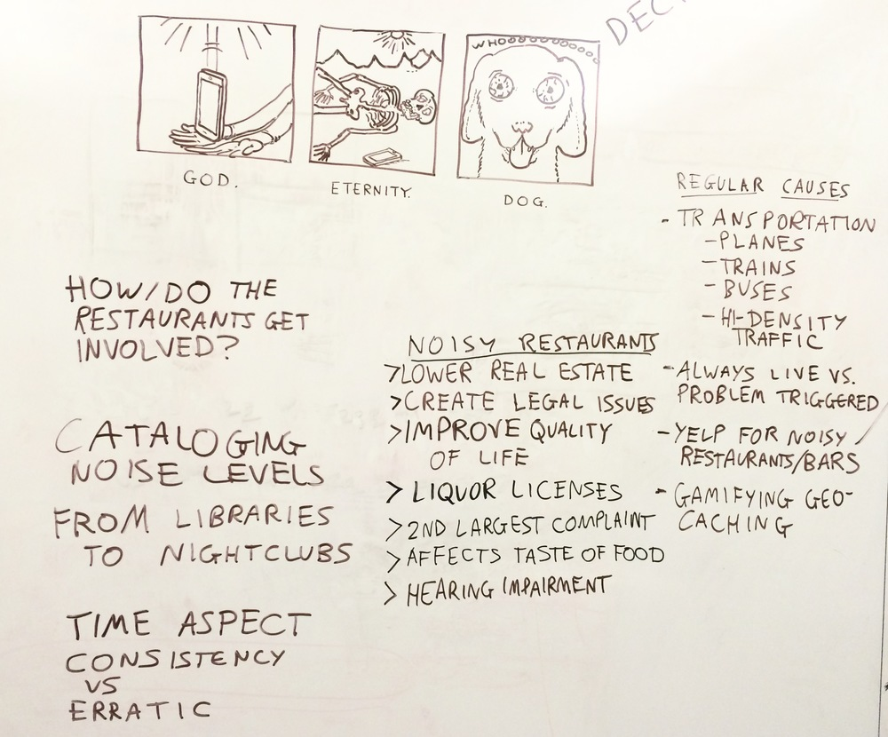 Brainstorm01.jpg