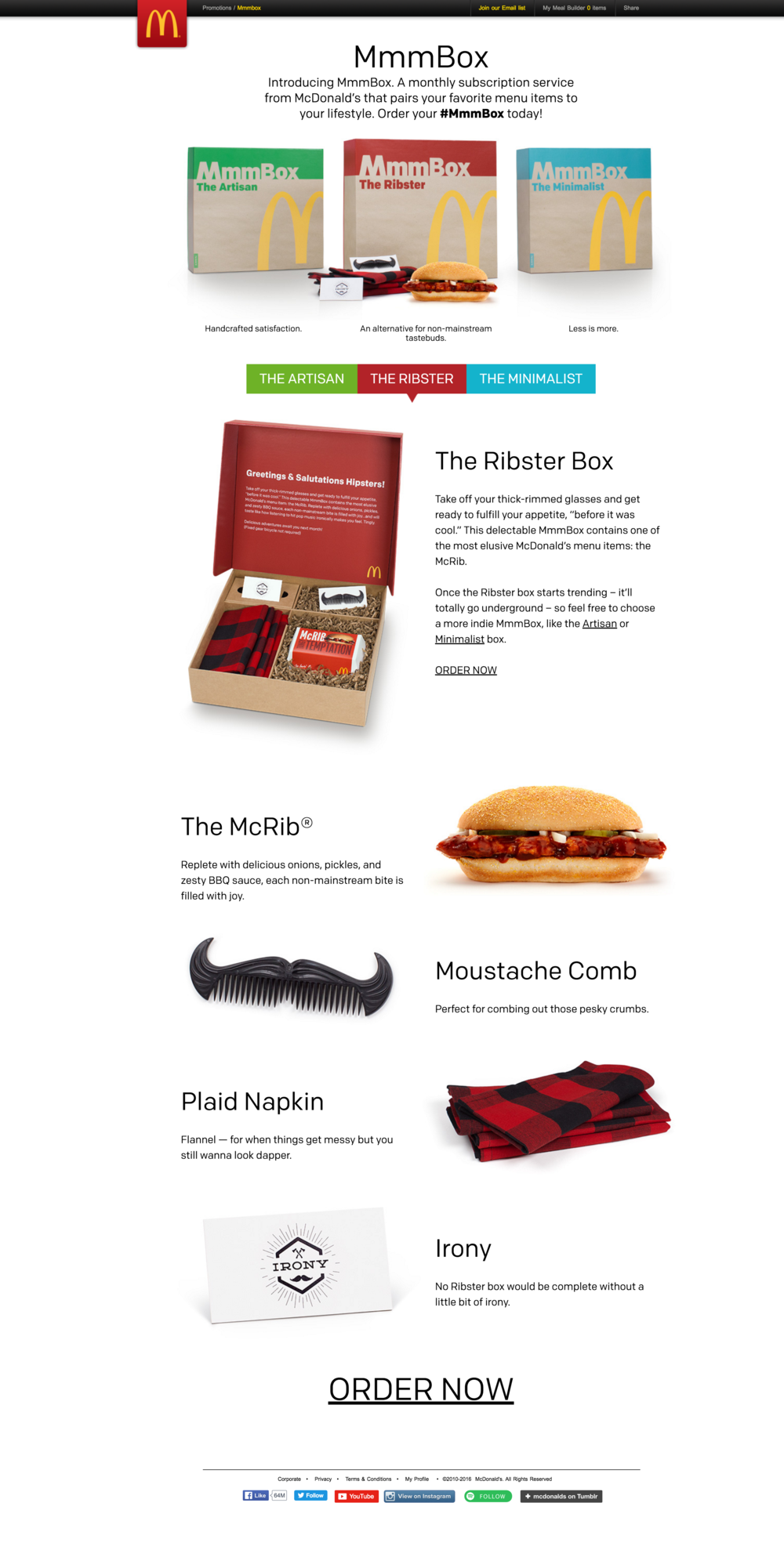 screencapture-www-mcdonalds-com-us-en-promotions-mmmbox-html-1462846931616.png