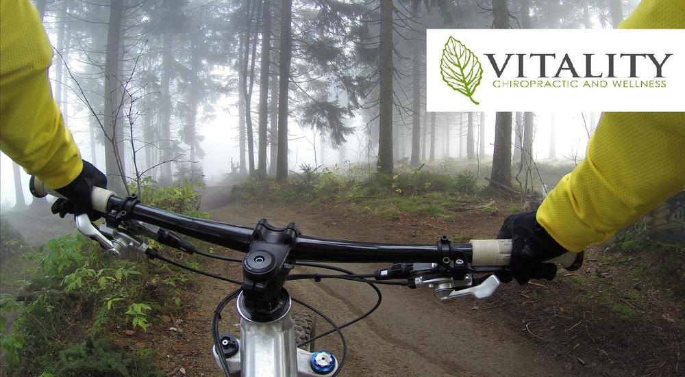 cycling-828646_1920.jpg
