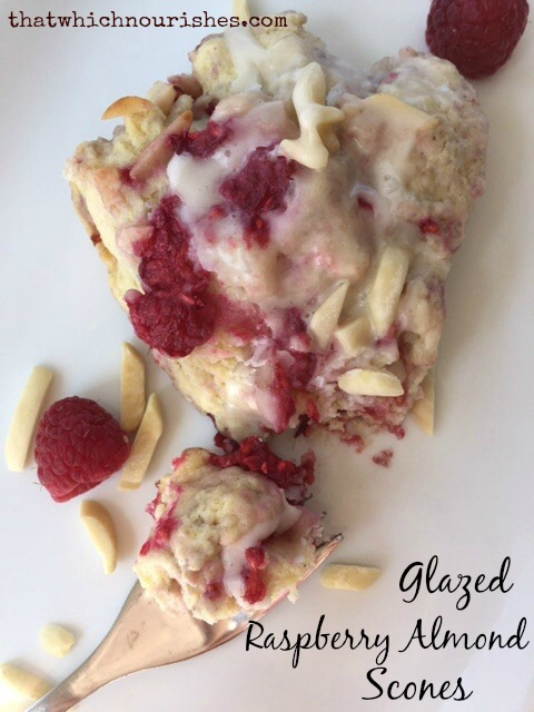 raspberry-scones-text.jpg