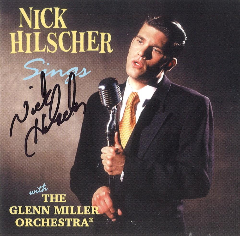 NickHilscherSwings_00.jpg