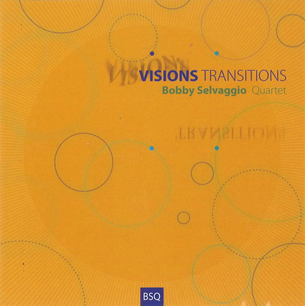 VisionsTransitions_01.jpg