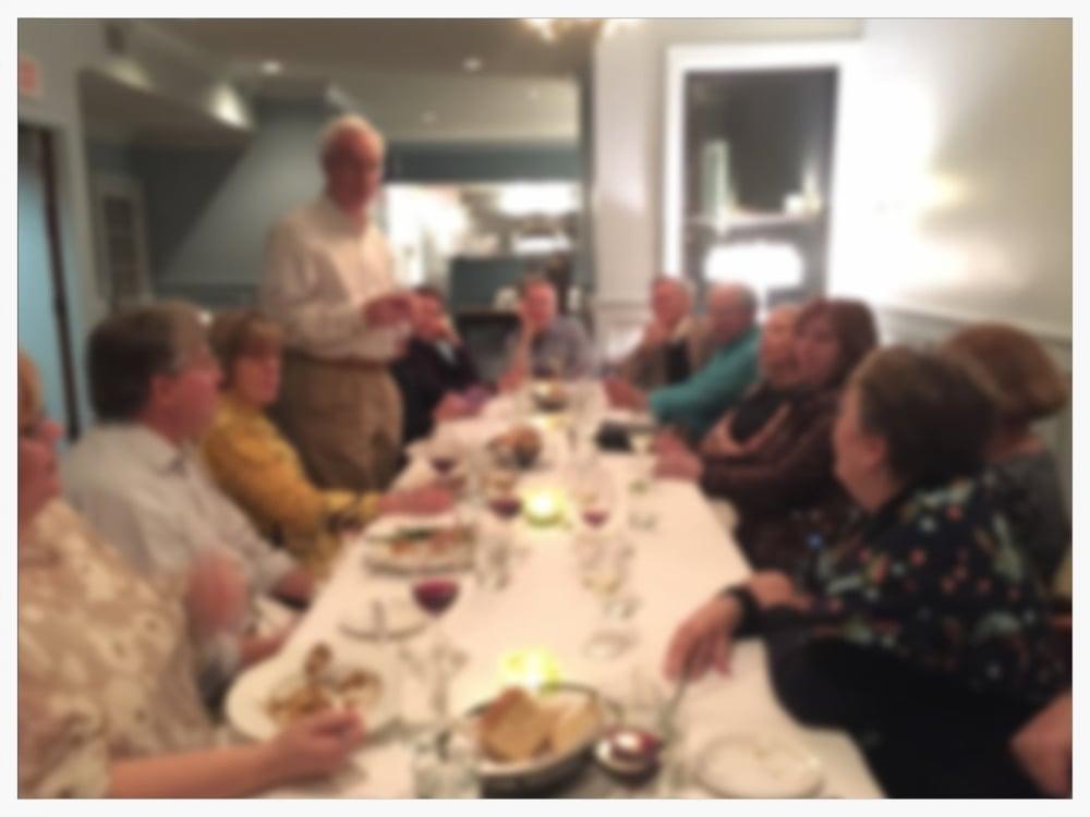 PDFB-2015-Dinner informal.jpg