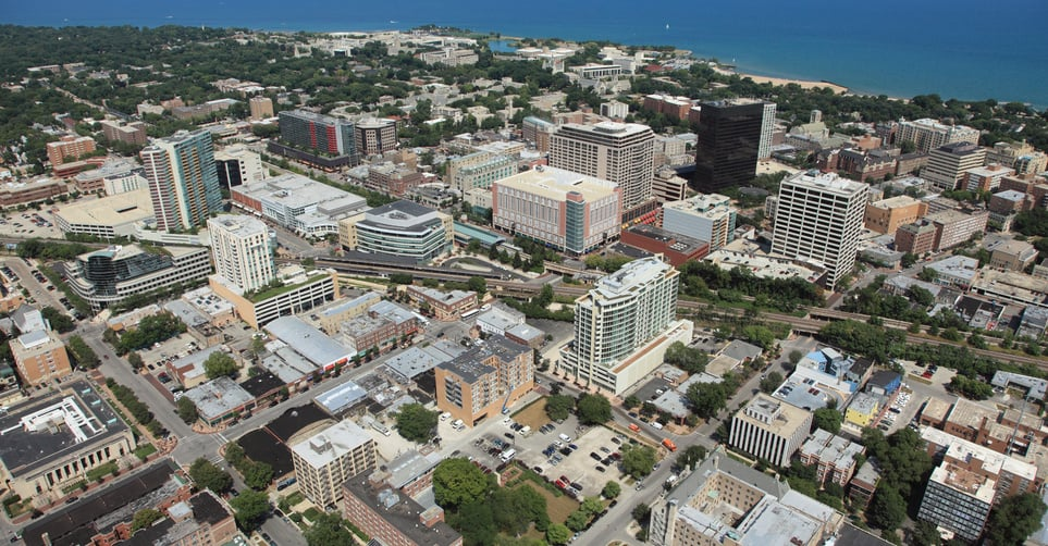 Hilton-Orrington-Evanston-History-1.jpg