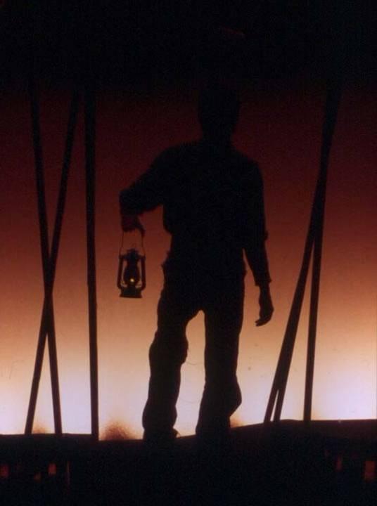 Floyd+Silhouette.jpg