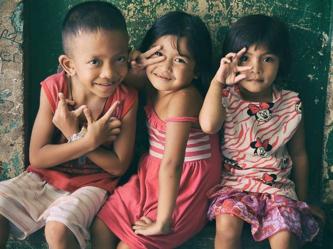 photography: Renchi Arce / Ilugin Pinagbuhatan