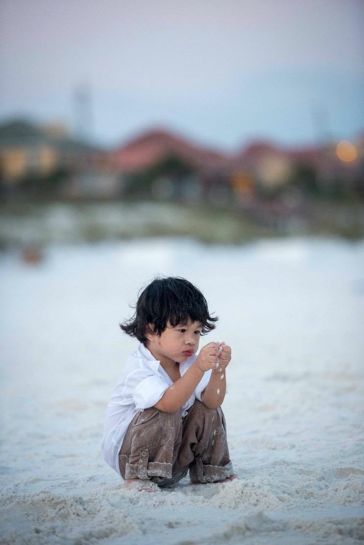 photography: Paul Lim Supelana