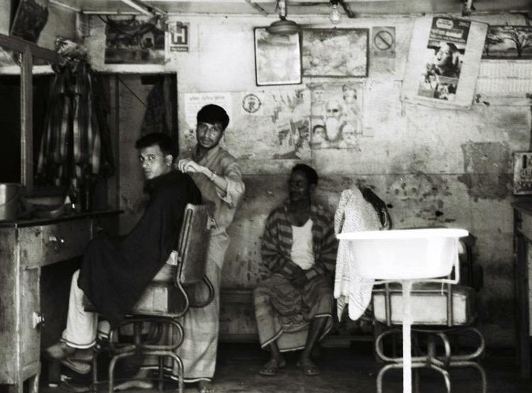 Photography: Benny Dychangco /  Chittagong, Bangladesh