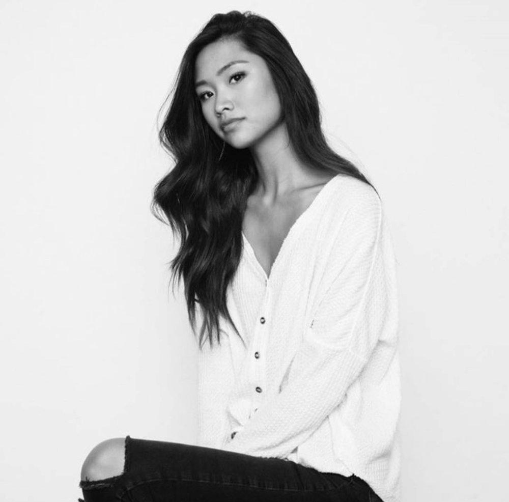 Kara Bianca  Engaged and Set