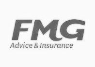 FMG_Advice_And_Insurance_Logo_from_2011.jpeg