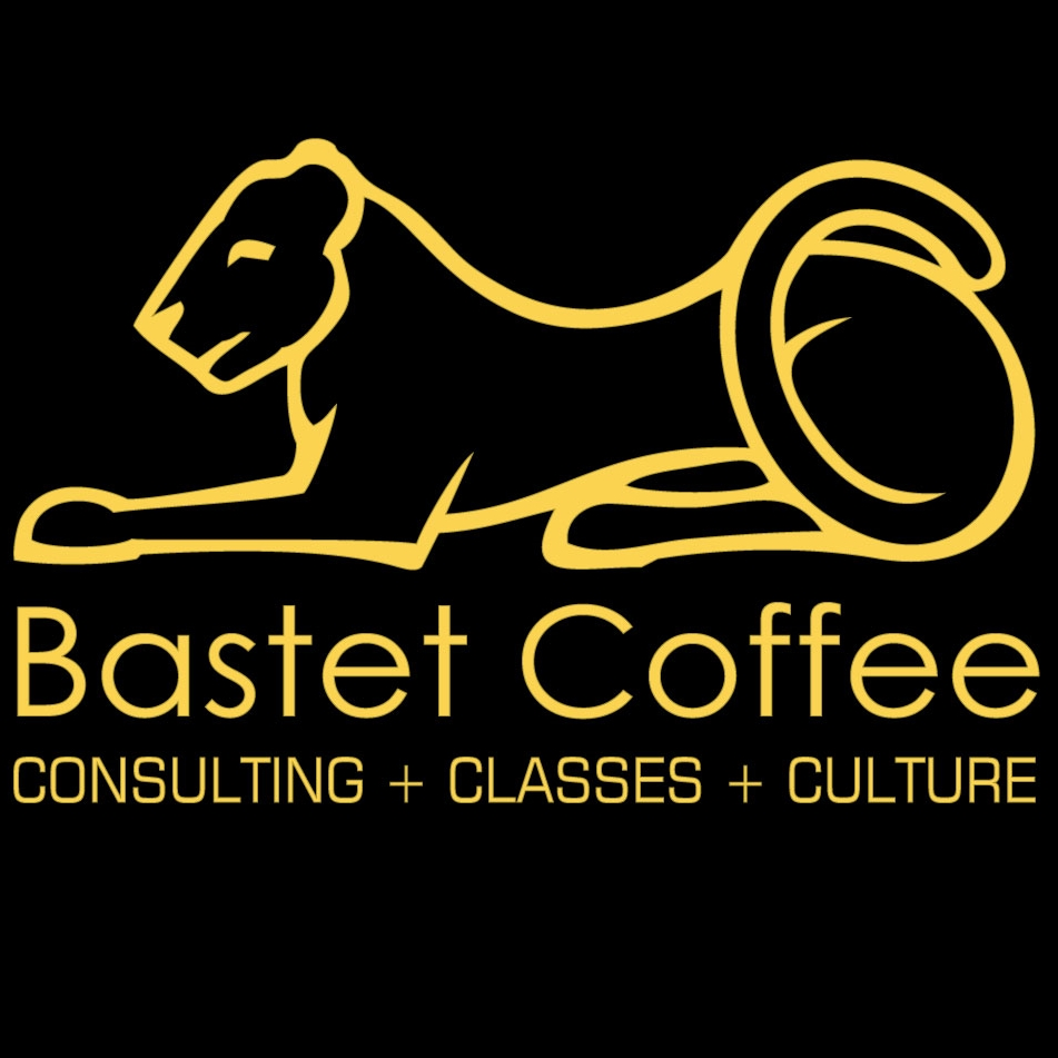 Bastet Coffee