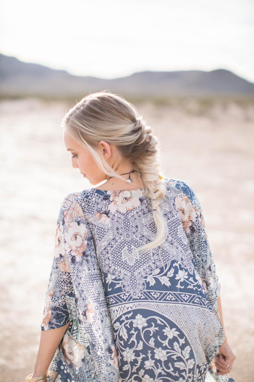 Las Vegas Desert Shoot 2016-0023.jpg