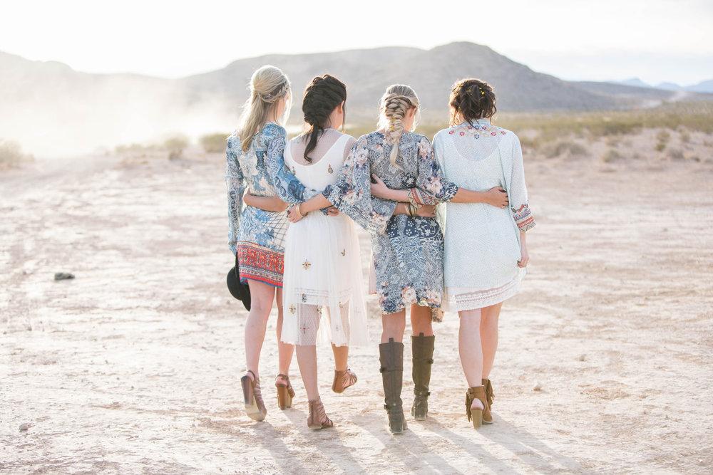 Las Vegas Desert Shoot 2016-0106.jpg