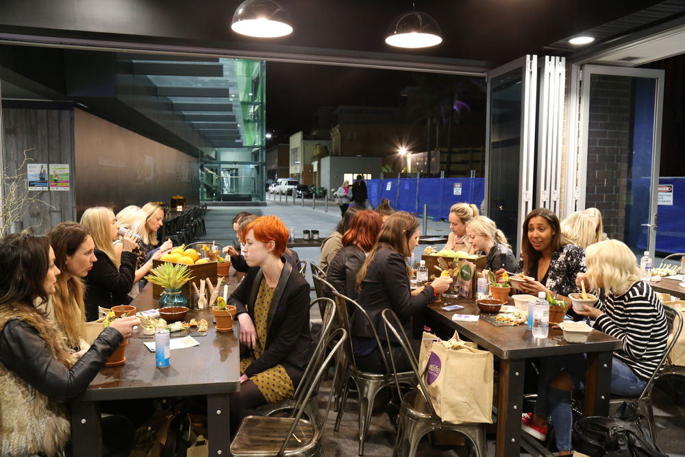vladia-bloggers-night-aug-2014-196.jpg