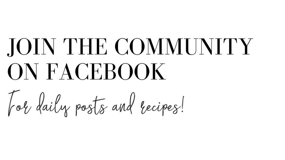 Join the community on Facebook-3.jpg
