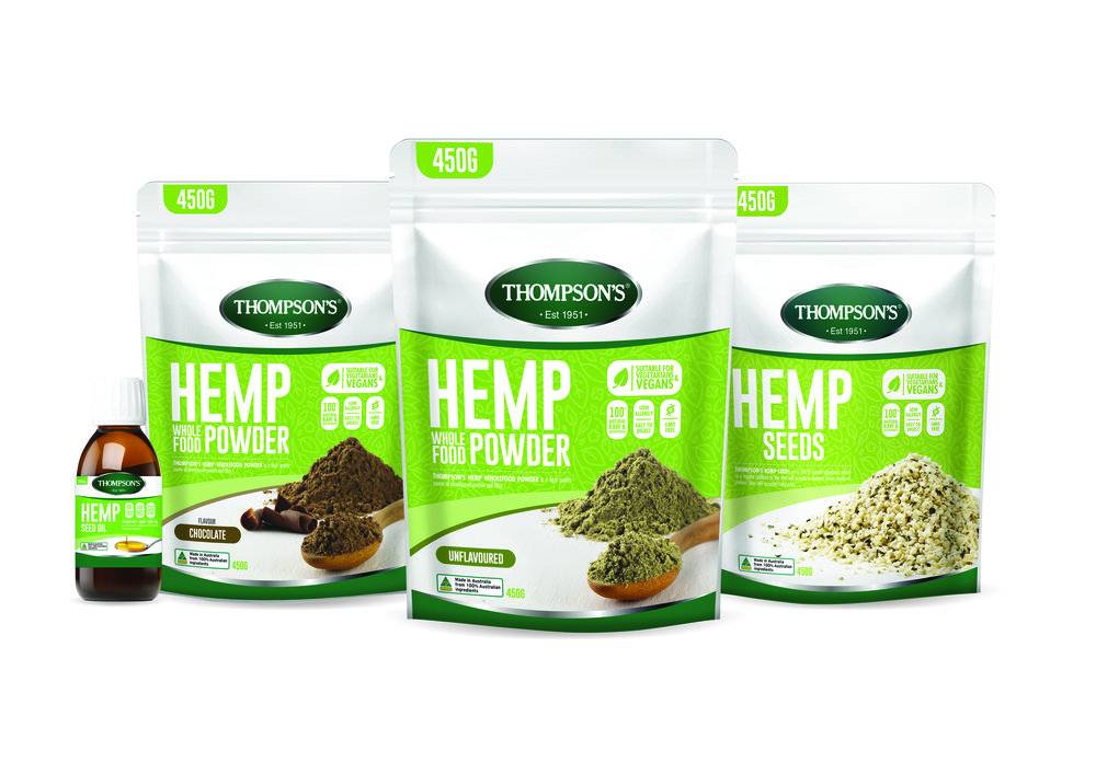 THOMP_HEMP_GROUP SHOT_01.jpg