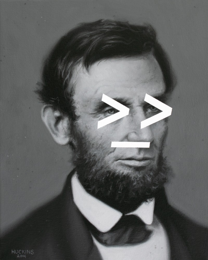 Huckins_Lincolns-Shifty-Gaze-e1420494617511.jpeg