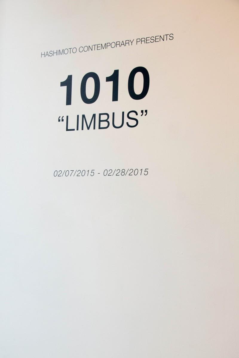 limbus 15