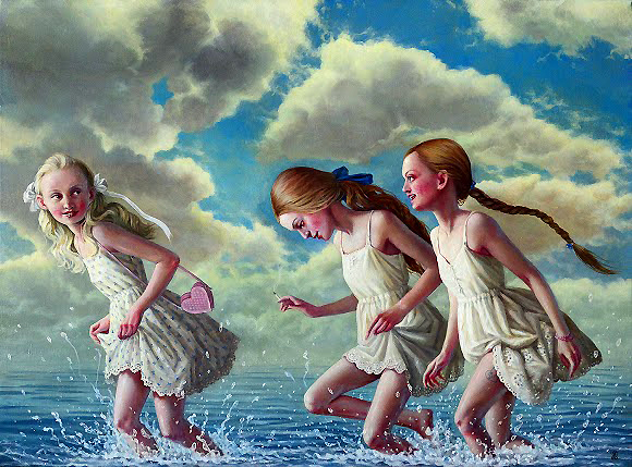 c005_janabrike_copro_AI_runaway-daughters_60x80_sm.jpg