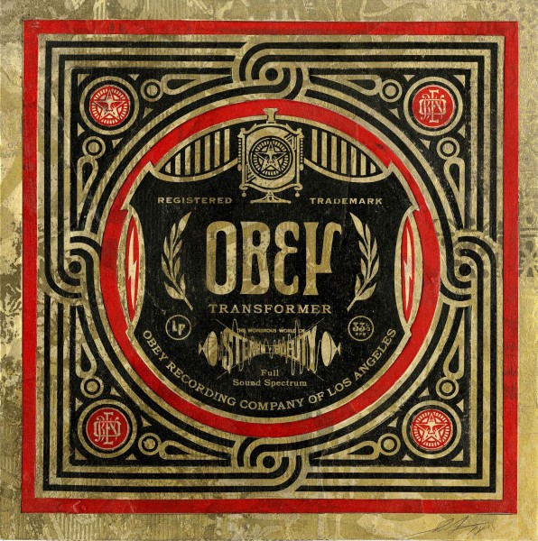 Obey-Transformer-V2_color_albumcover-e1397953894207