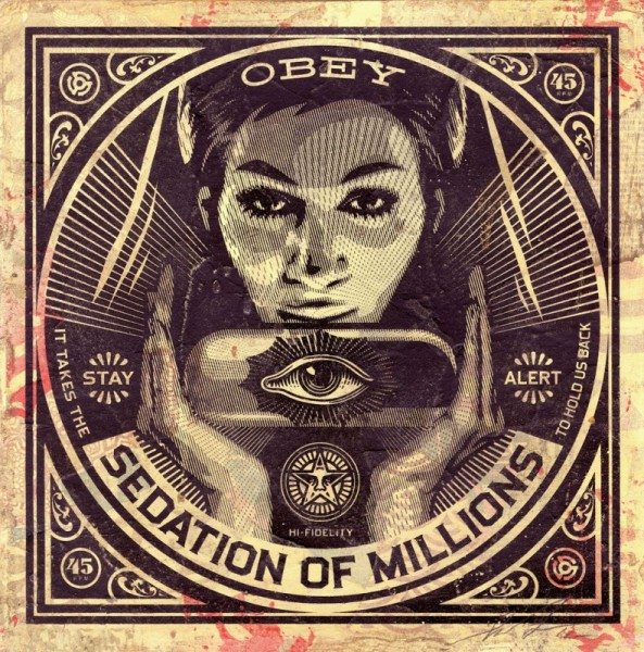 SEDATION_OF_MILLIONS_LP_HP-copy-e1397953029966