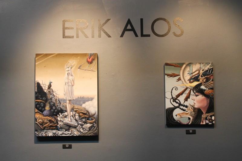 Erik Alos 1