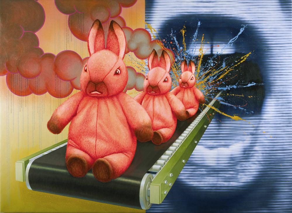 bunnies_lg.jpg