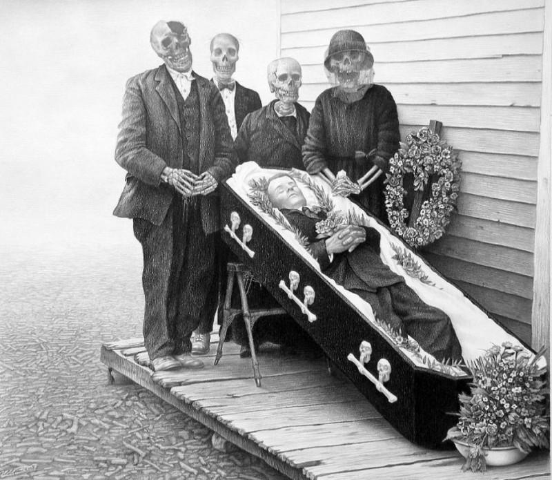 Laurie-Lipton-skeletons-e1392065606383.jpg