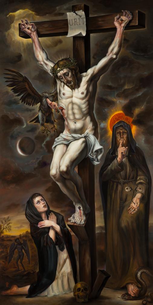 LG_Chronocrator_Crucifixion.jpeg