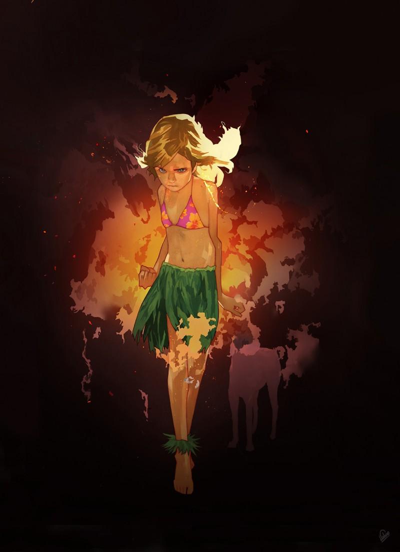 EDWIN-USHIRO-A-Broken-Love-Sonnet-e1406817201229.jpg