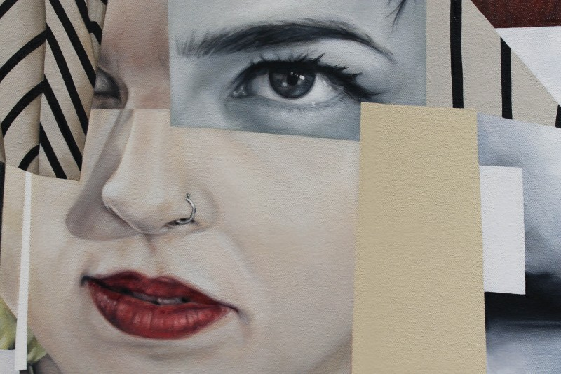 PB_Jennifer-Nehrbass-detail-e1421729760845.jpg