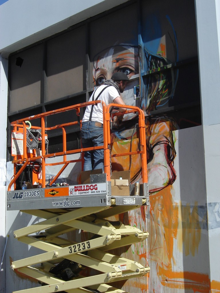 Herakut-Mural-005-768x1024.jpg
