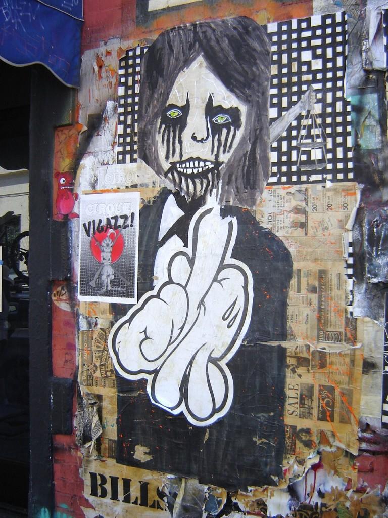 Downtown-LA-041-768x1024.jpg