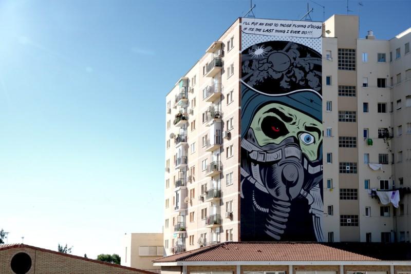 Malaga-Big-Wall-02-e1386791566699.jpg