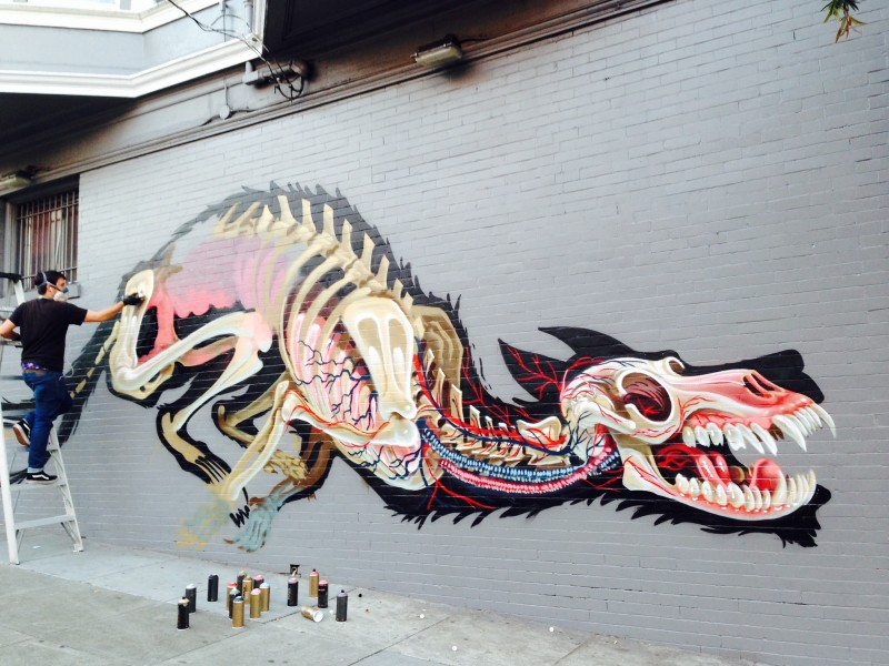 upperplayground-nychos-sf-anatomy-fifty24sf-012-e1397192235810.jpg