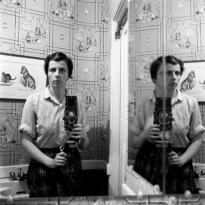 self_portrait_1_vivian_maier.jpeg