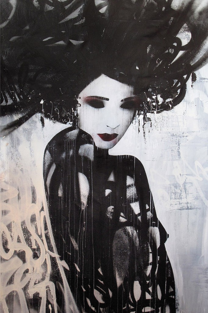 HUSH-Dark-Dancer-682x1024.jpg