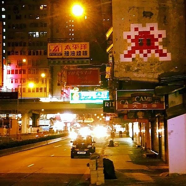Invader_hong_kong_streetart_20