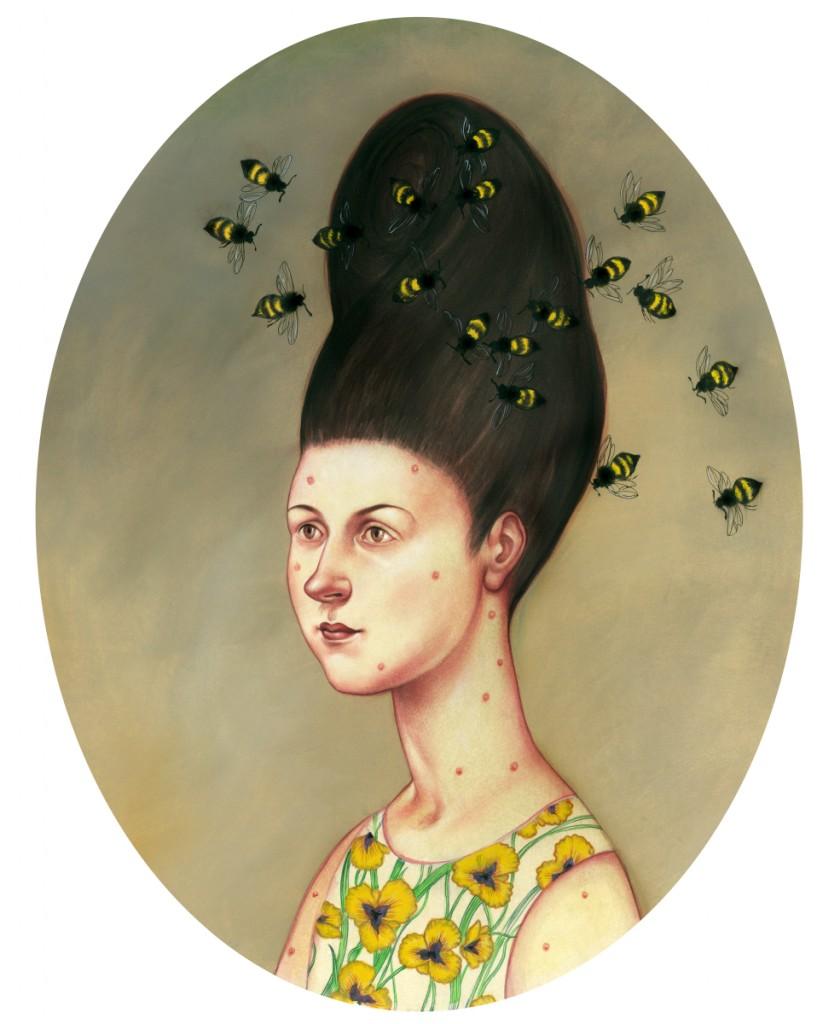 8c-Beehive