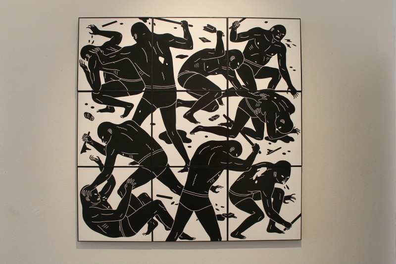 cleon peterson end of days 15