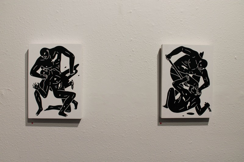 cleon peterson end of days 20