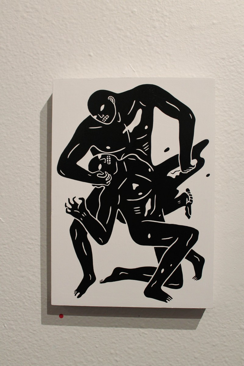 cleon peterson end of days 23