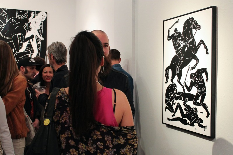 cleon peterson end of days 27