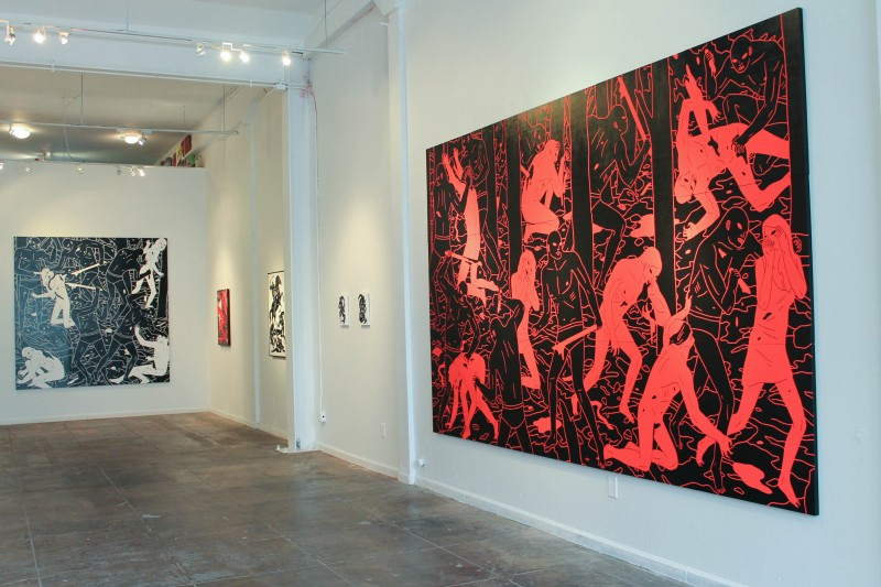 cleon peterson end of days 9