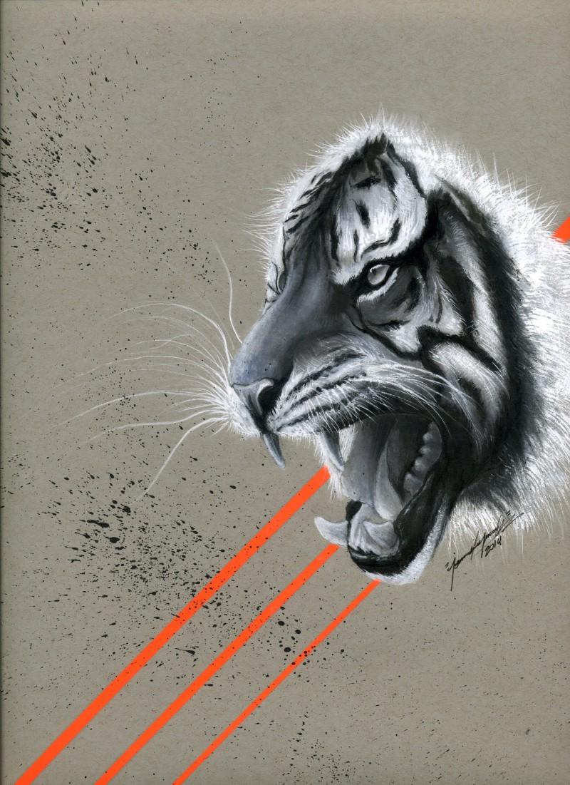 tiger_Final039