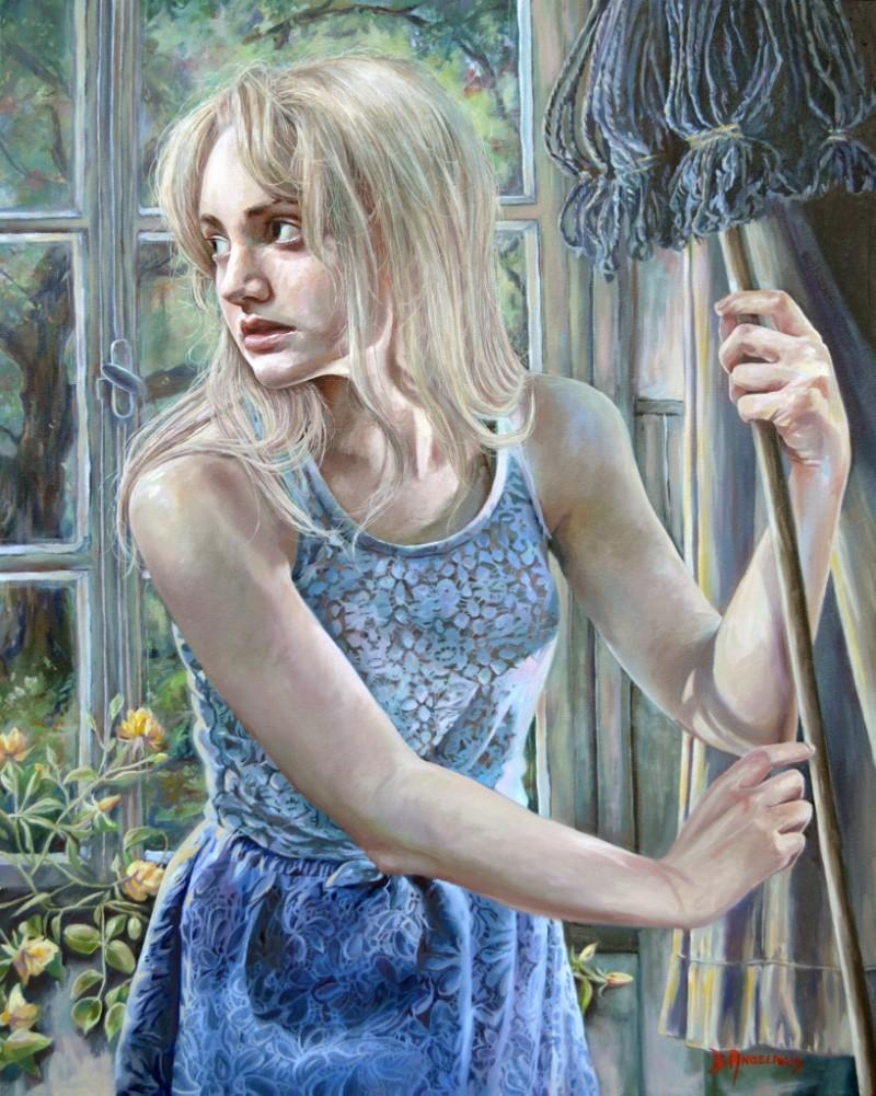 BriannaAngelakis_Cinderella_Web